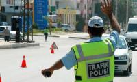 İstanbul'da polise rüşvet operasyonu