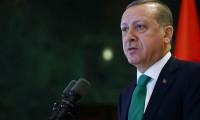Cumhurbaşkanı Erdoğan'dan teşkilatlara 2019 talimatı