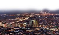 Bursa 121 ülkeden fazla ihracat yapıyor