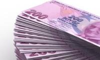 Bankacılık sektöründe mevduat azaldı kredi arttı