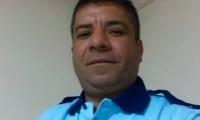 İhraç edilen polis memuru arkadaşının evinde ölü bulundu
