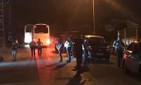 Hatay'da polise ateş açıldı: 2 şehit