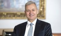 Yapı Kredi'den ekonomiye 261 milyar TL'lik destek