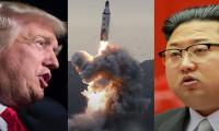 Kuzey Kore-ABD krizi için 7 olası senaryo