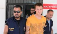 ABD uçağı düşürmeyi planlayan DEAŞ'lı yakalandı