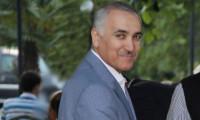 Firari başsavcının kardeşi mahrem imam çıktı