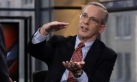 New York Fed Başkanı'ndan 'faiz' açıklaması