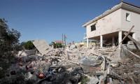 İspanya'da ikinci saldırı girişimi: 5 terörist öldürüldü