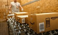 Amazon'a İran soruşturması