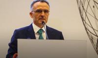 Maliye Bakanı Ağbal: Artık yeniden yapılandırma olmayacak