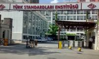 TSE sözlü sınavla 40 personel alacak