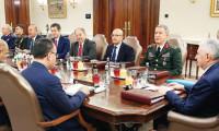 Emekliliği istenen 30 general nasıl TSK'da kaldı