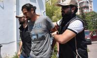 15 Temmuz'da Ankara'yı kana bulayan Yarbay da itirafçı