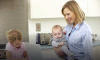 Milyonlarca ev hanımı ve anneye emeklilik yolu