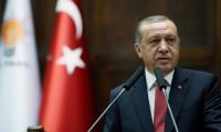 Erdoğan'dan iki yeni talimat