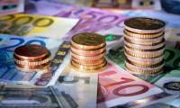 Euroda rönesans devri!