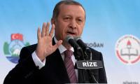 Erdoğan 2019'u neden zor görüyor?
