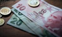 Emeklilere maaşlarının üç katı avans