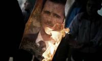 Suriye'de kartlar yeniden dağılıyor