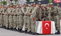 Kılıçdaroğlu'nun oğlu Sivas'a düştü