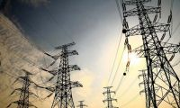 Elektrik tüketimi ağustosta arttı