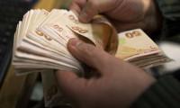 Bağ-Kur'luya bin 411 TL maaş müjdesi