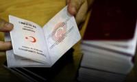 Gri pasaport alacaklar dikkat!