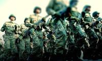 İşte dünyanın en güçlü 35 ordusu! Türkiye listede kaçıncı sırada