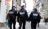 Ukrayna'da bir Türk vatandaşı evinde ölü bulundu