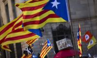 Katalonya'da gerginlik büyüyor