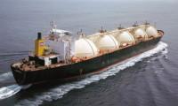 Botaş,Katar'dan 4,5 milyon ton LNG alacak