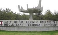 Türkiye'nin en büyük 10 üniversitesine yeni statü