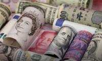 Yılın son döneminde merkez bankaları ön plana çıkacak