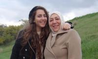 Suriyeli anne-kızın katil zanlısı yakalandı