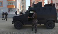 İçişleri Bakanlığı: 27 terörist öldürüldü