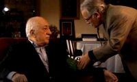 Gülen'in doktorundan şoke eden talimat