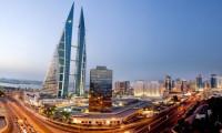 Bahreyn'den Türkler'e flaş çağrı!