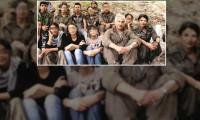 PKK'nın yeni taktiği deşifre oldu