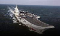 Dünyanın en büyük iki ticaret limanı üzerinde büyük savaş