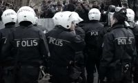 AYM'den polisleri üzen maaş kararı