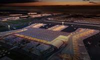 Danimarka Maliye Bakanı'ndan 3. havalimanı açıklaması