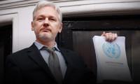 Wikileaks kurucusundan Trump'a 15 Temmuz tokadı!