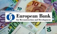 EBRD: Türkiye en iyi performans gösteren ülkelerden biri