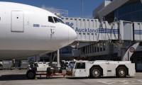Dünyanın en dakik havalimanları