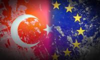 Türkiye'ye 3 milyar euroyu kim verecek