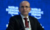 Davos'ta Türkiye'ye yatırım çağrısı