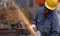 Taşeron işçilerle ilgili flaş tazminat açıklaması
