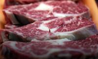 Bosna'dan gelen 20 ton hastalıklı et için ESK'dan açıklama