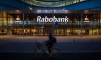 Rabobank'tan flaş Euro-TL tahmini