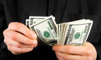 Dünyanın en zengin kişileri belli oldu !